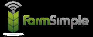 Farm Simple Logo