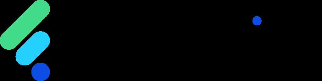 Fundraisn Logo