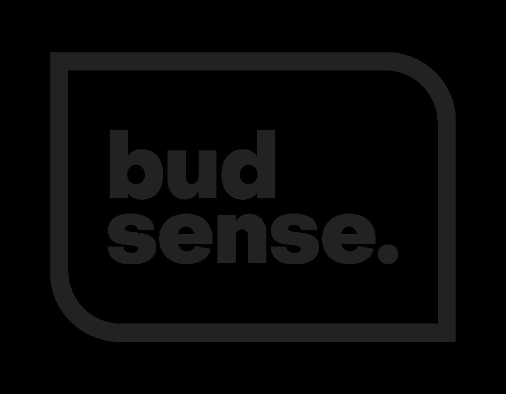 Bud Sense Logo
