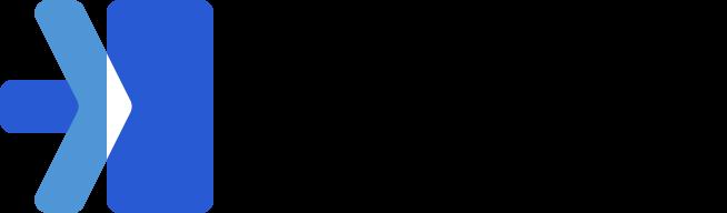 Store To Door Logo