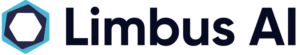 Limbus AI Logo