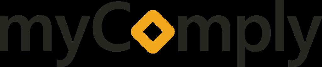 myComply logo
