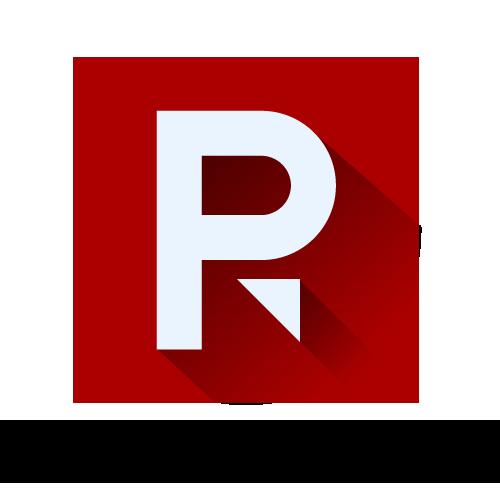 Prairie Robotics Logo