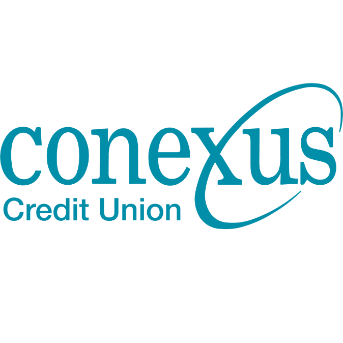 Conexus Credit Union Logo